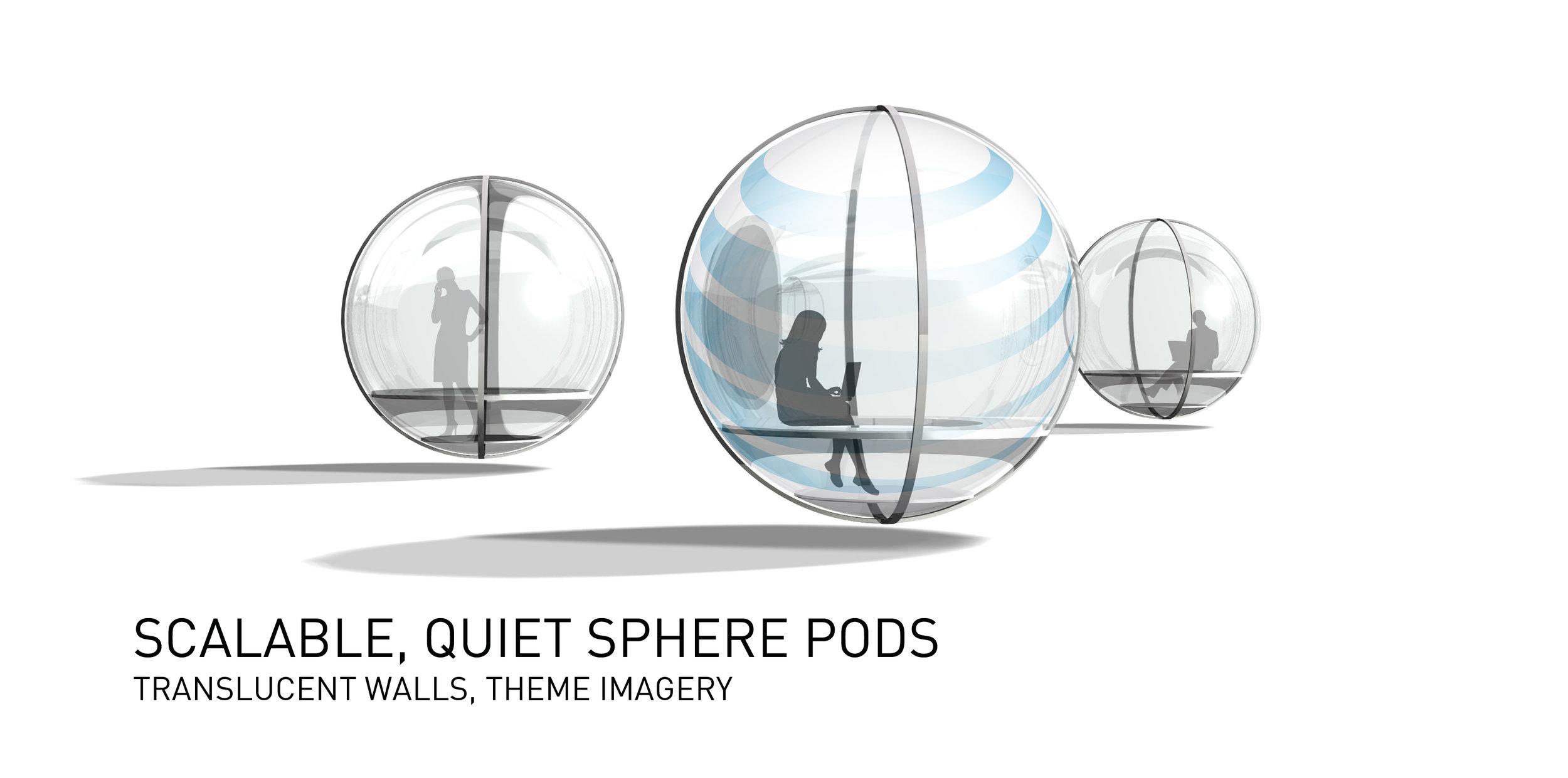 SphereRooms.jpg