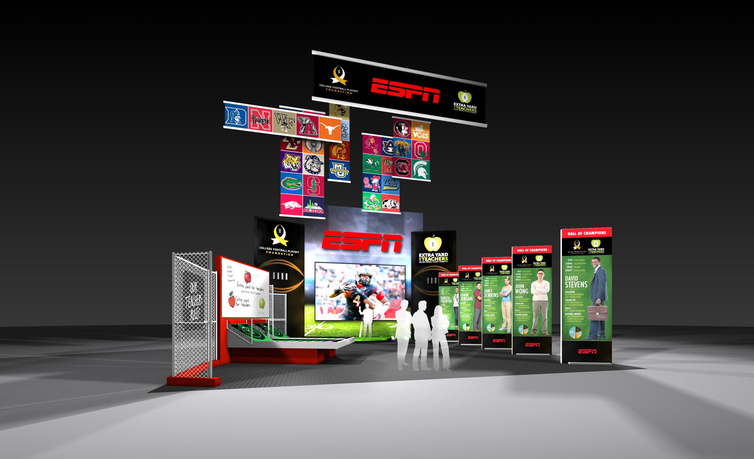 ESPN-IN PROGRESS-6.jpg