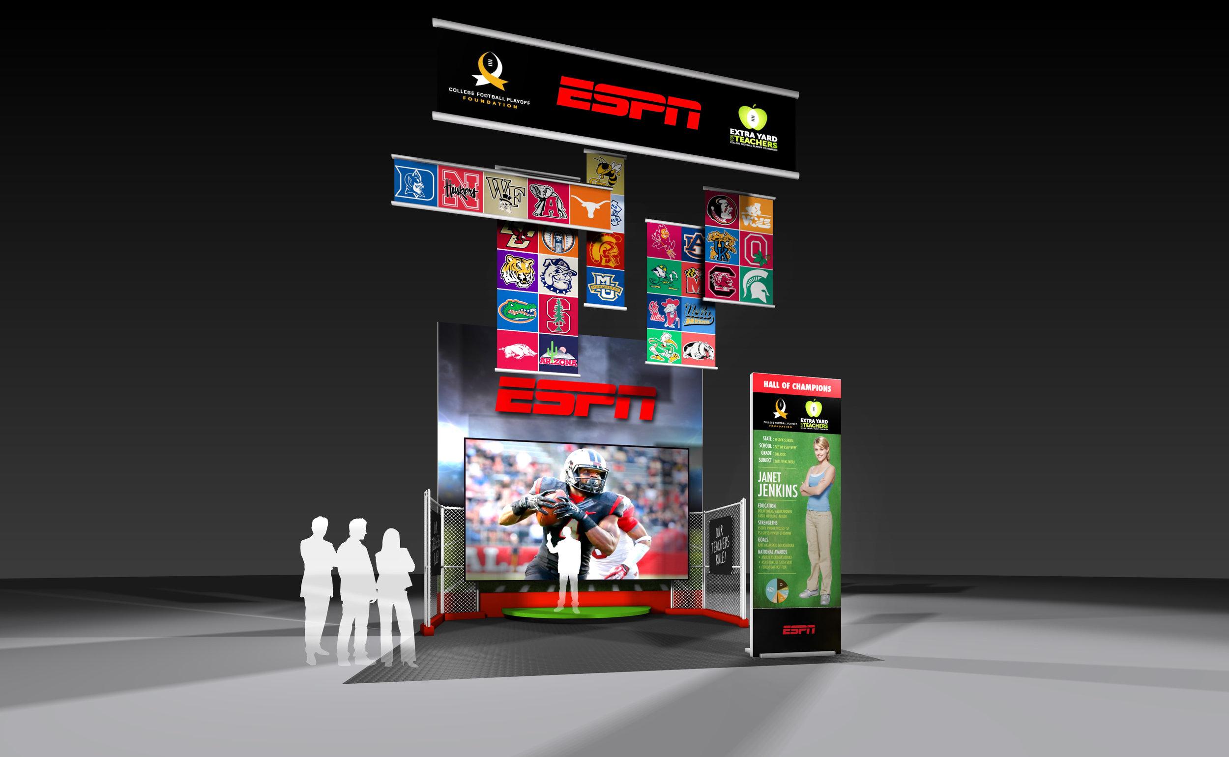 ESPN-20x20.jpg