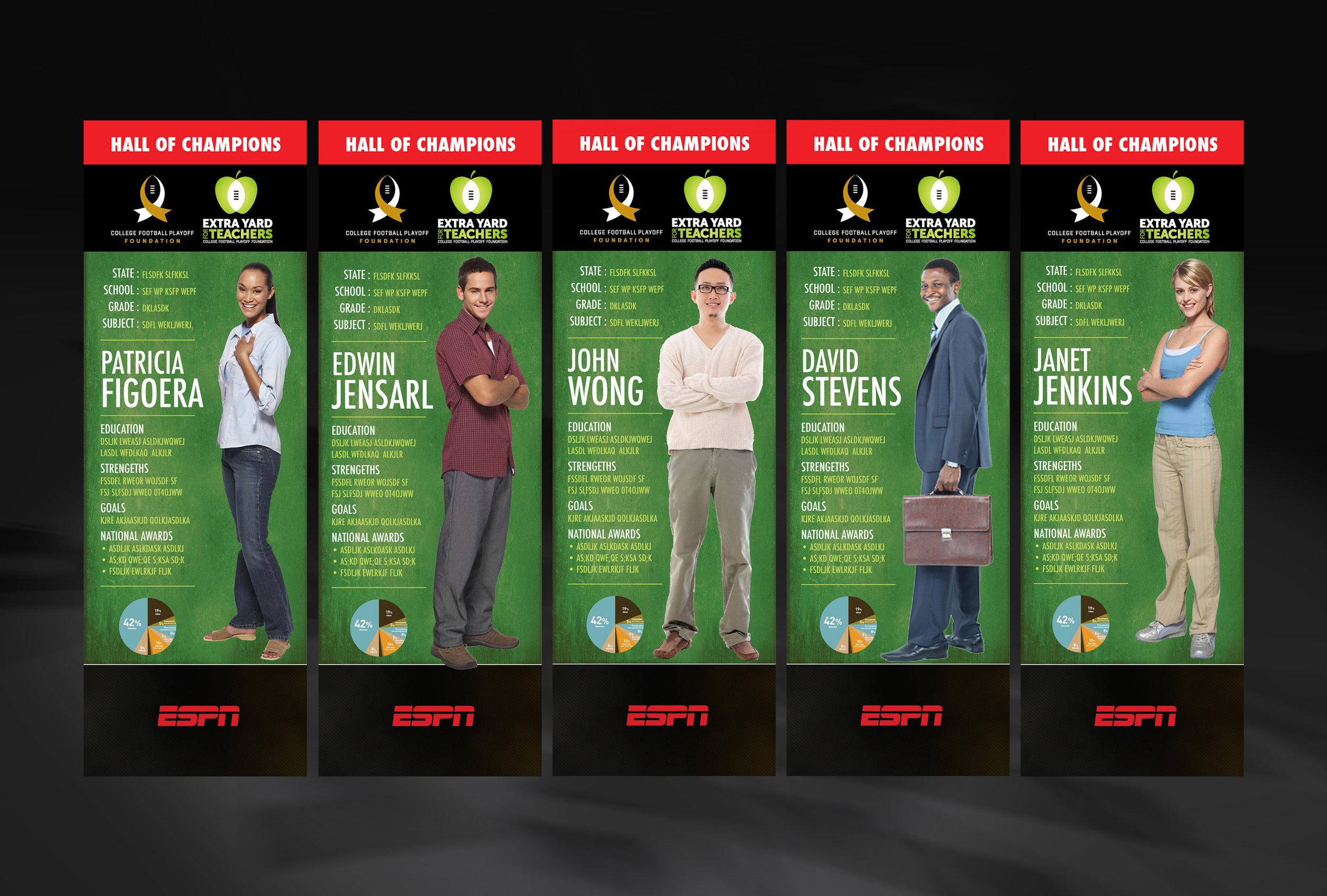 ESPN-.jpg