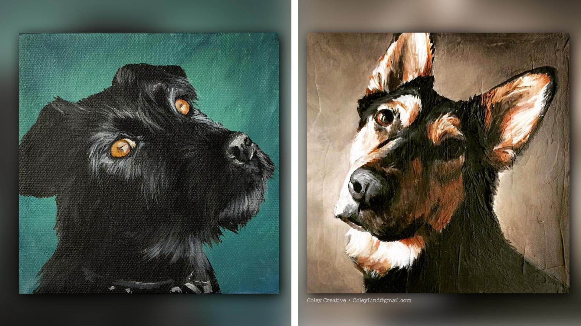 Coley Creative Pet Portrait Images.jpg