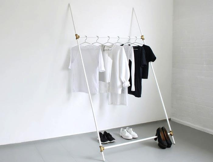 image from remodelista