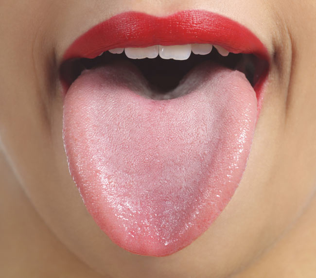 via http://images.mid-day.com/images/2014/aug/tongue.jpg