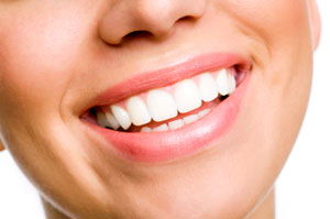 via http://www.medicalnewstoday.com/content/images/articles/257480-teeth.jpg