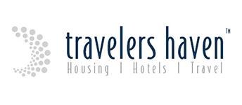 travelers-haven.jpg