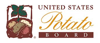 us-potatoboard.jpg