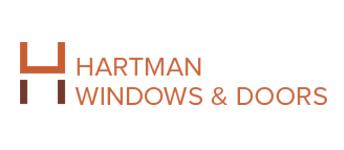 hartman-windows.jpg
