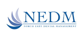 ne-dentalmanagement.jpg