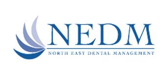 ne-dentalmanagement.jpg