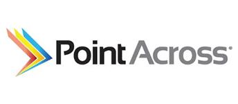 point-across.jpg