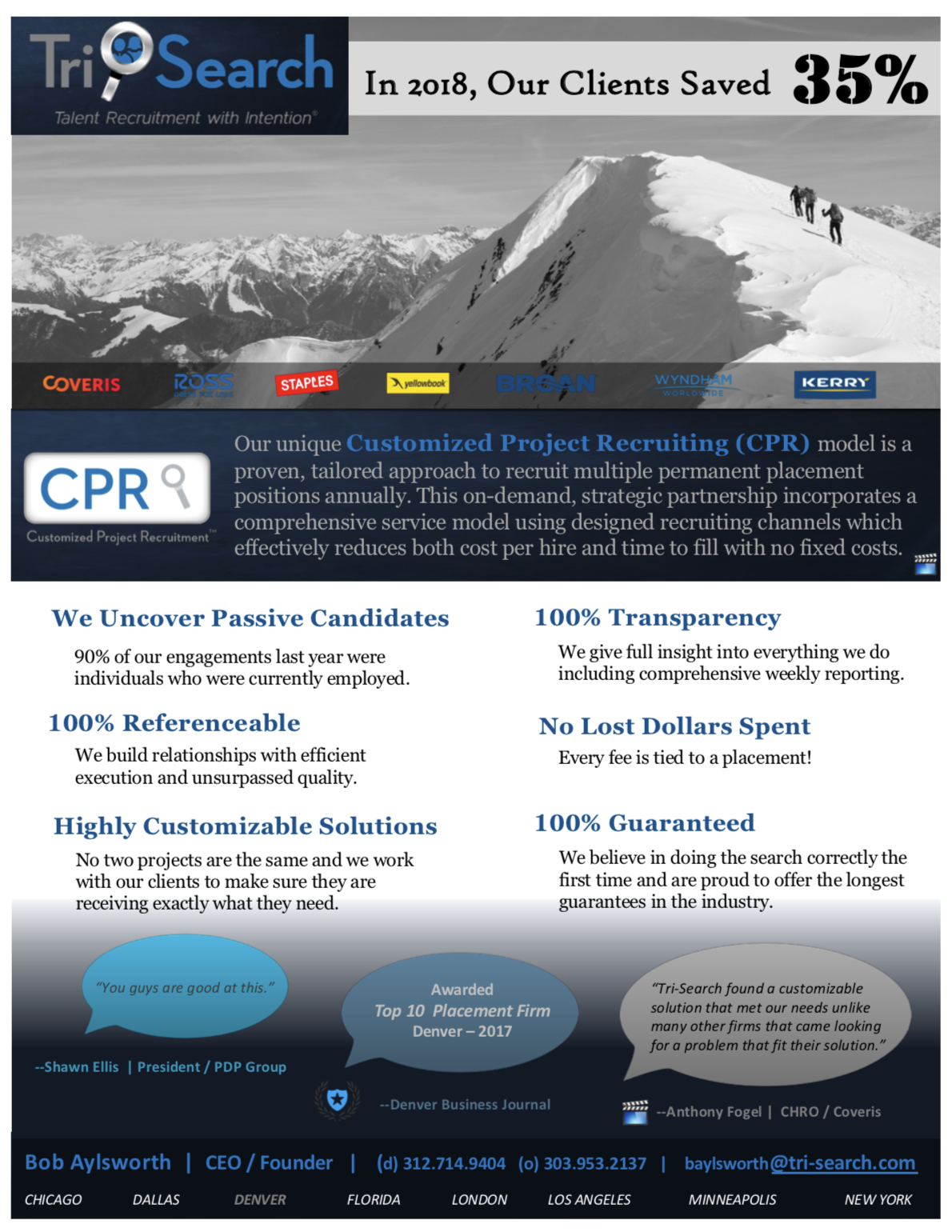 BAylsworth CPR 2019 one pager.png