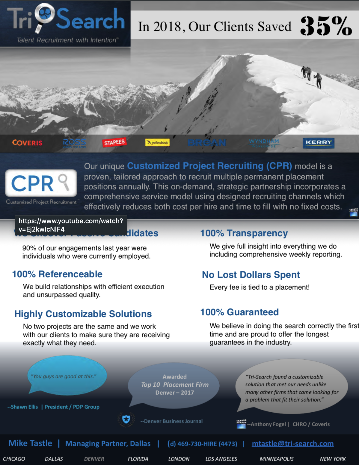 Tastle 2019 CPR One Pager.png