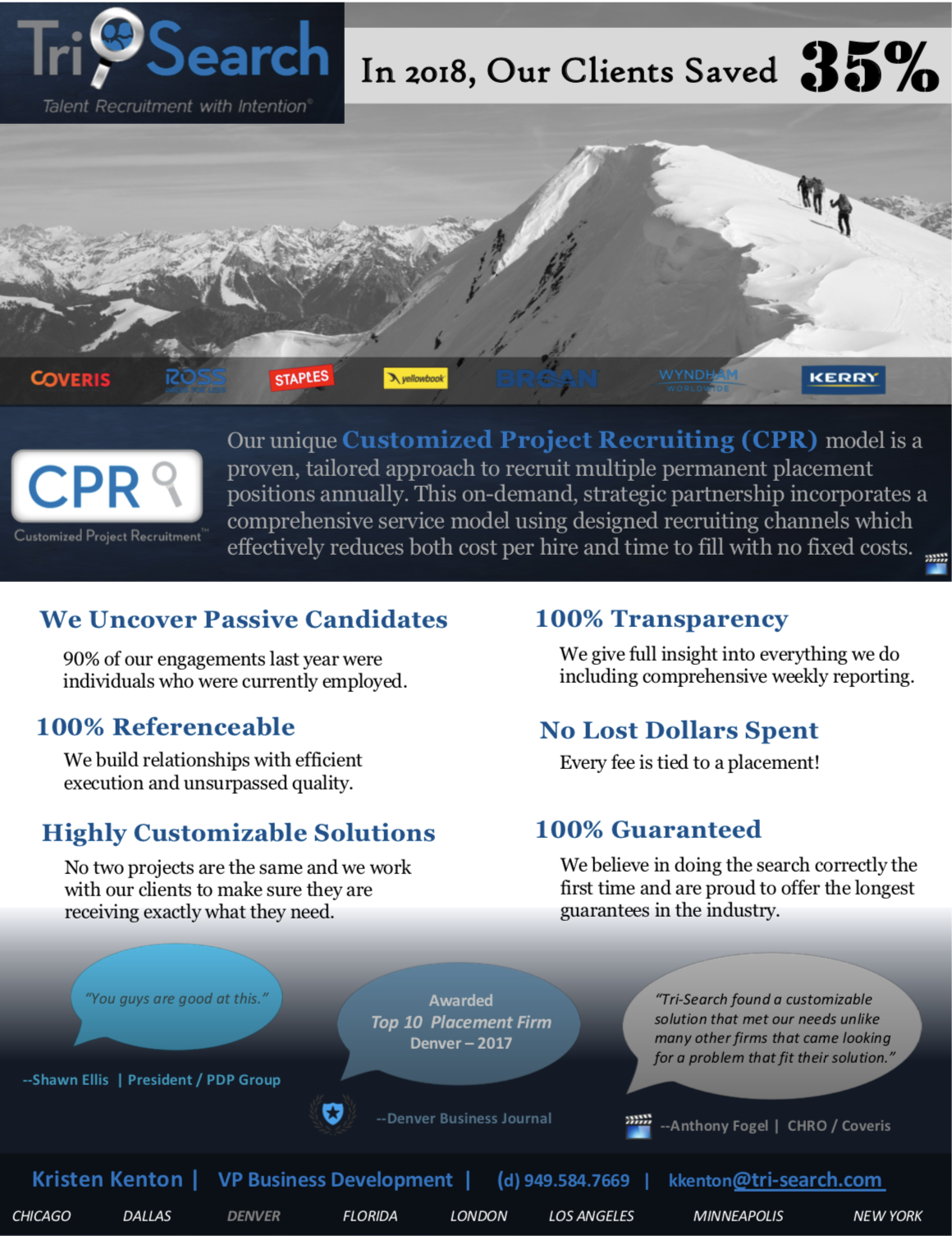 Kenton 2019 CPR One Pager.png