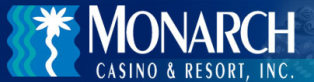 attendee_logos_monarch_casino_resort+copy.jpg
