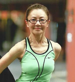 Yu Chiu   HACIENDA HEIGHTS