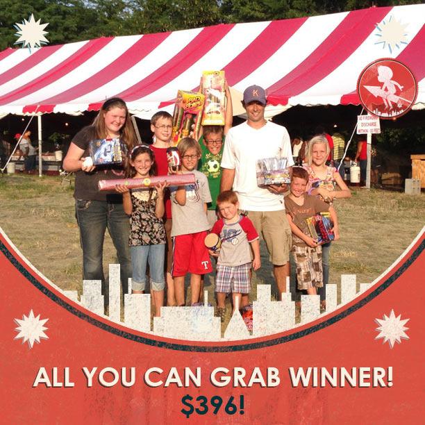 2012_07_03_winner_3.jpg