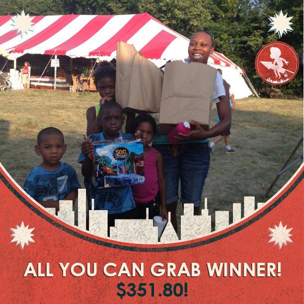 2012_07_02_winner_1.jpg