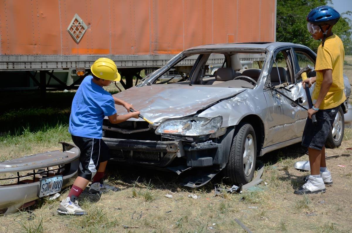 car-bash-10.jpg