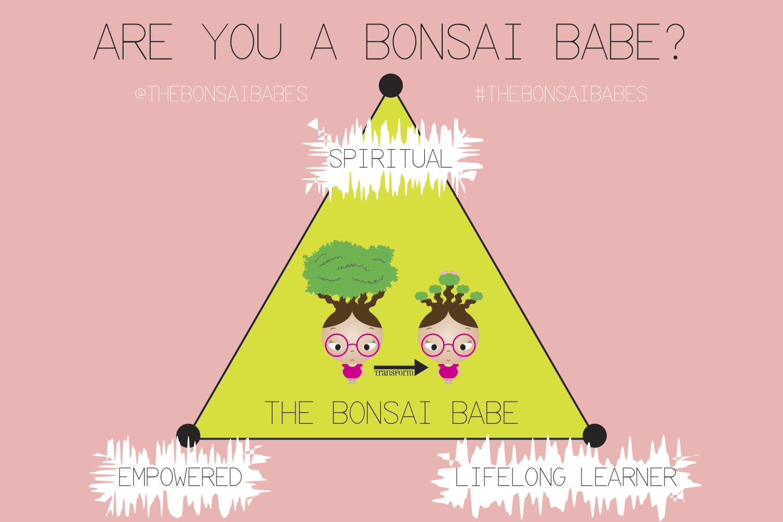 are you a bonsai babes website.jpg