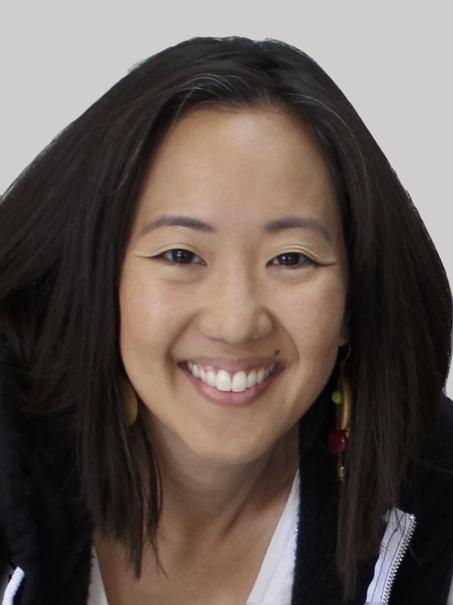Lora Nakamura, Founder of The Bonsai Babes