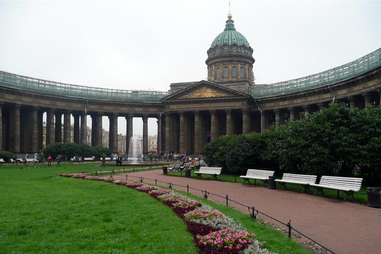st-petersburg-russia_5537724551_o.jpg