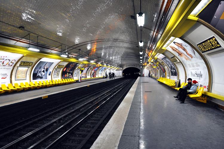paris-subway_5538303052_o.jpg