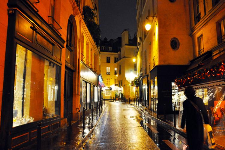 rue-de-jacob_5537723221_o.jpg