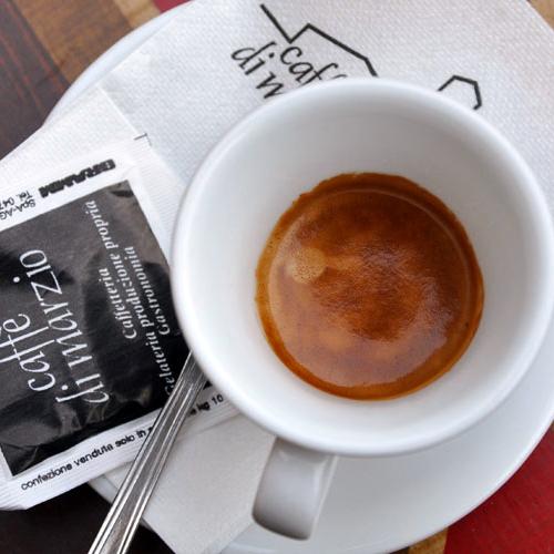espresso_5538302944_o.jpg