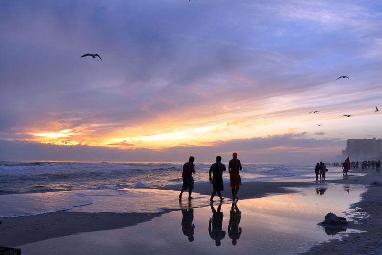 beach_5537723597_o.jpg