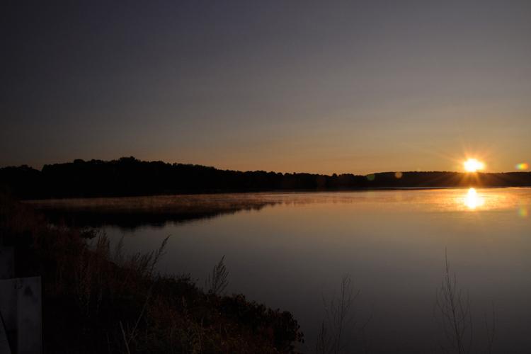 maine-sunrise_5537724803_o.jpg