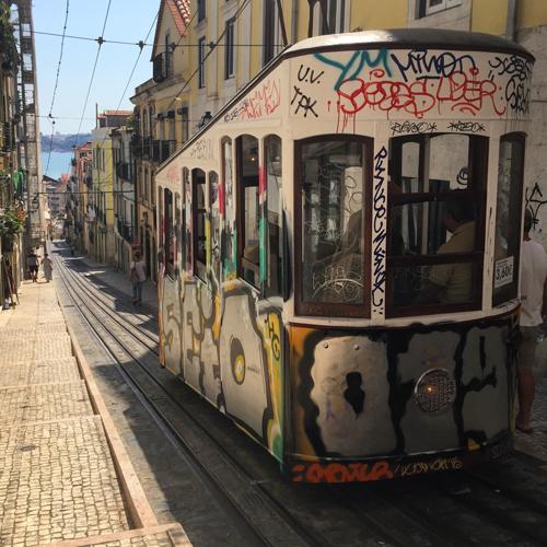 pt_lisbon_tram.png