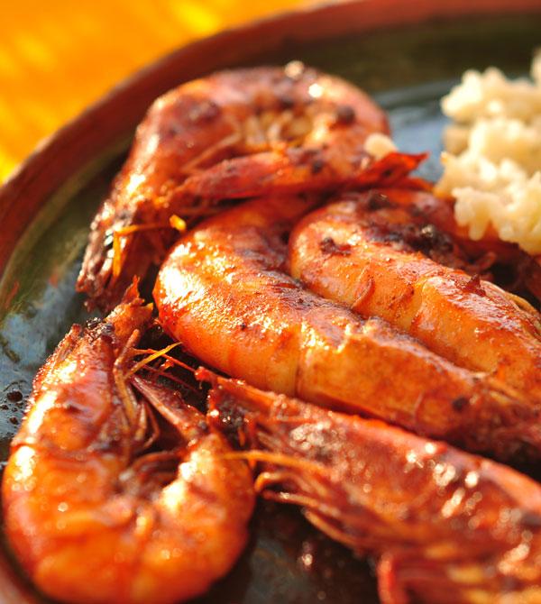 Paul-Prudhomme's-Barbecued-Shrimp.jpg