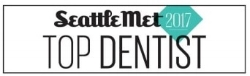 topdentist2017.png