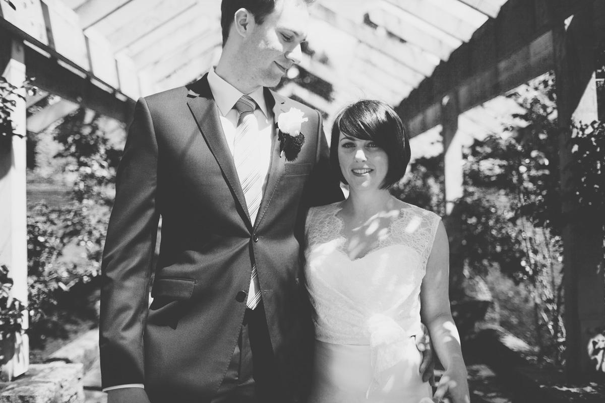 IMG_9222_KiraClay_Wedding2013-2.jpg