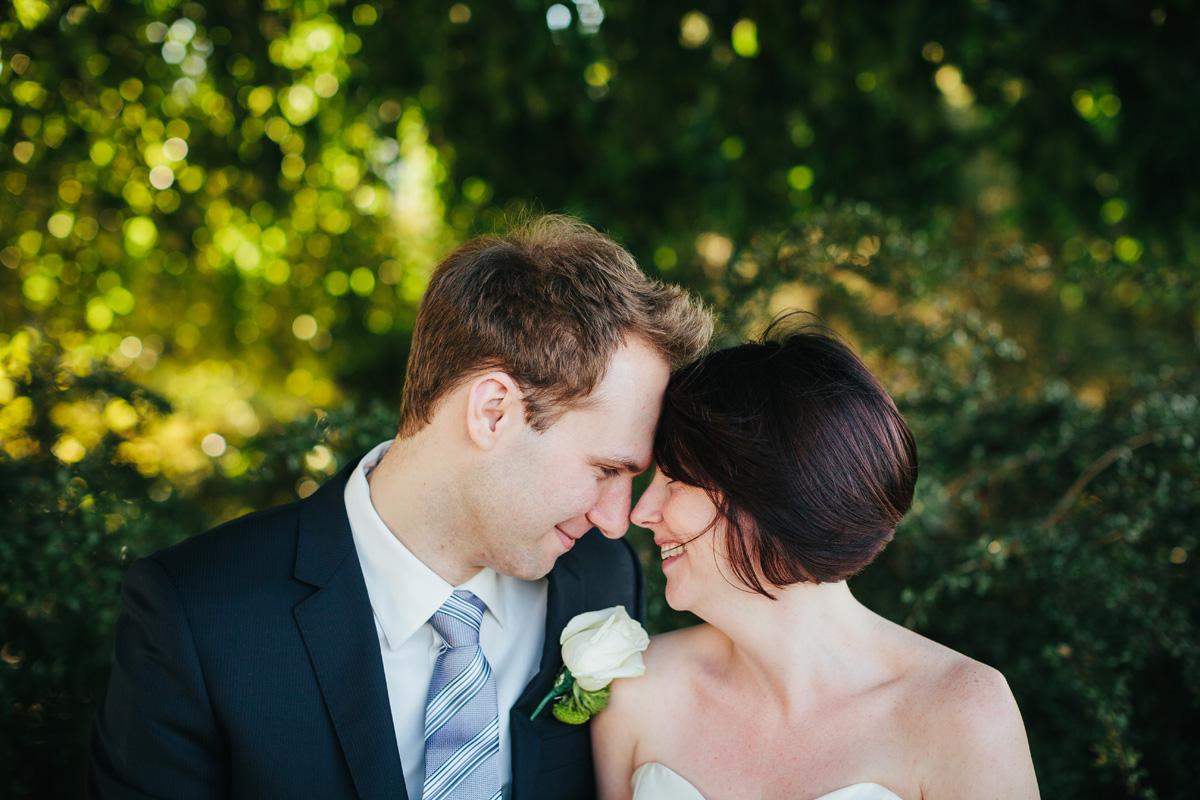 IMG_0234_KiraClay_Wedding2013.jpg