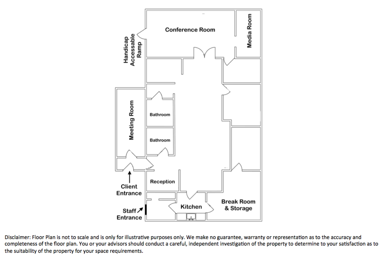 Floor Plan for 811 S 6th Ave.png