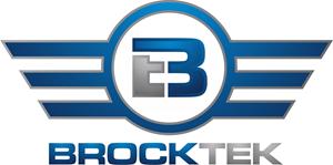 brocktek-logo.png