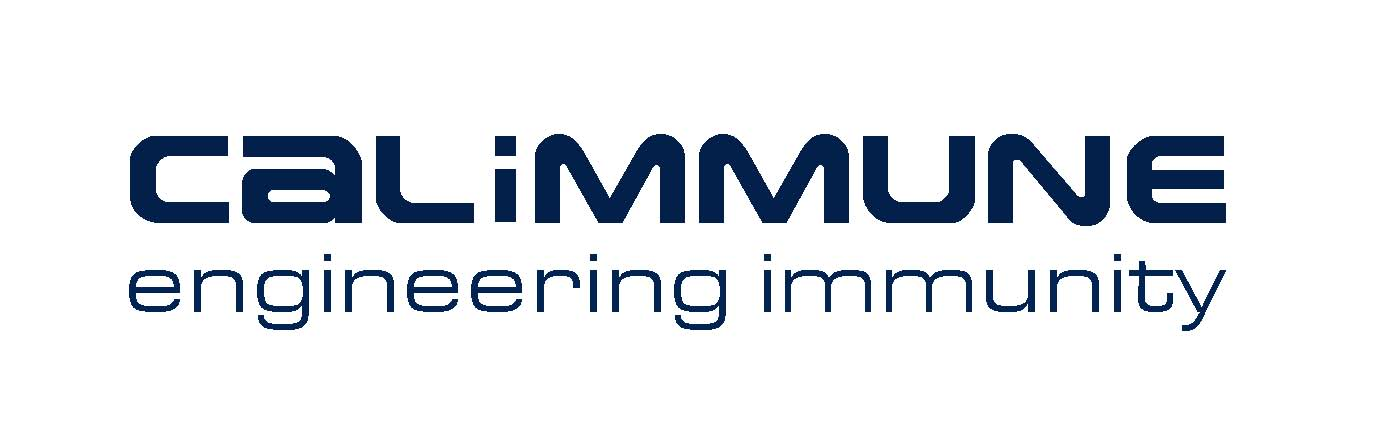 Calimmune-Text-Logo-Vector-01.jpg