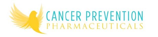 cancer-prevent.jpg