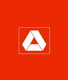 acorn architects.jpg