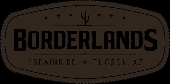 Borderlands_Brewing.png