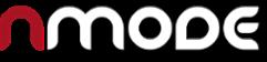 nmode_logo.png