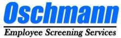 oschmann-logo.jpg