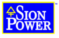 sionpower.png