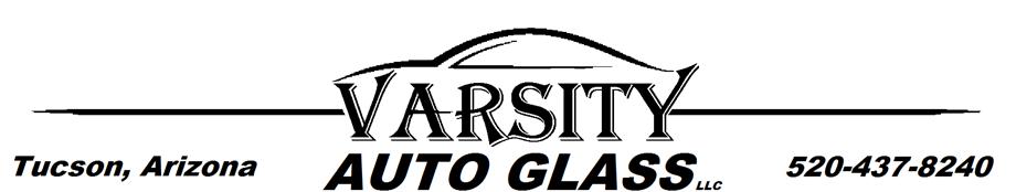 varsity auto glass.png