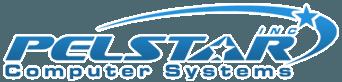 PelstarComputer-logo.png