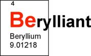 berylliant-logo-medium.png