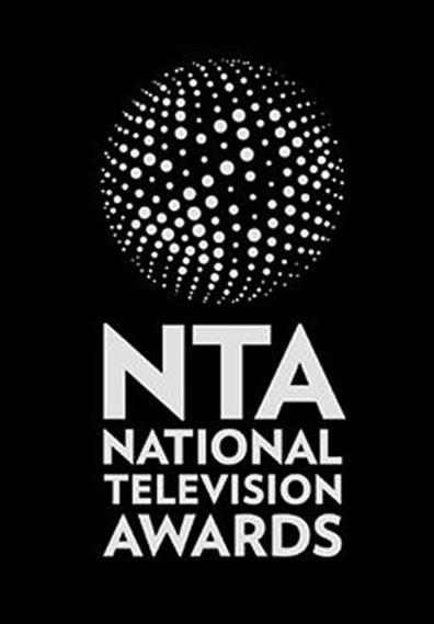National-Television-Awards copy.jpg
