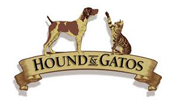 hounds&gatos.jpg