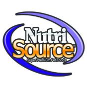 nutrisource-logo.jpg